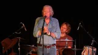 Watch Billy Joe Shaver Ill Love You As Much As I Can video