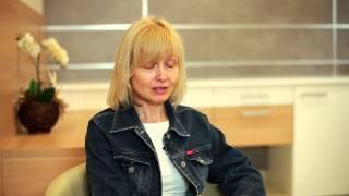 Plastyka Powiek - UJASTEK - Estetyka i Chirurgia Jednego Dnia