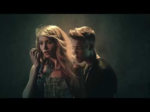 La Ultima Vez   Bad Bunny Ft Justin Bieber  Anuel AA  Vídeo Concept 1