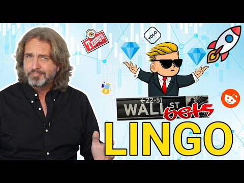 Paper Hands vs Diamond Hands – A Boomers Guide To #WSB Lingo