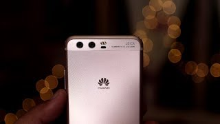Video Huawei P10 throwback review - One of my favorite in 2017 download MP3, 3GP, MP4, WEBM, AVI, FLV Agustus 2018