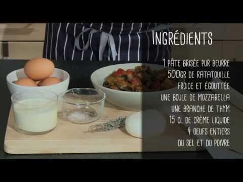 recette-originale-de-tarte-ratatouille-mozzarella