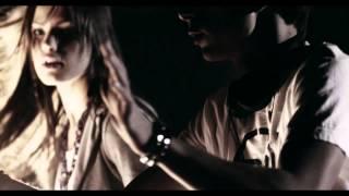 "Baixar D2 ""SEX, Лъжи&Музика Unplugged"" Official HD Video"