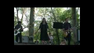 Groove Bus - Ai Se Eu Te Pego (Michel Telo cover)