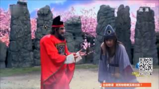 新济公活佛11 Xin Huo Fo Ji Gong 11