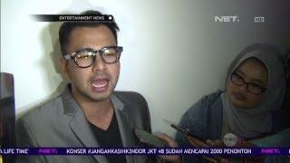 Klarifikasi Raffi Ahmad Seputar Postingannya Yang Sering Menuai Kontroversi