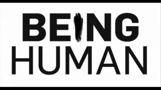 Being Human (US) Soundtrack: Solid Gold - New Kanada