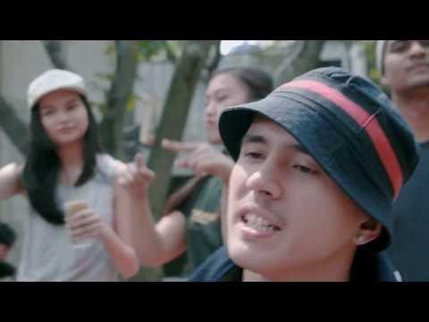 top-coffee-rap-battle-#salamsatukopi