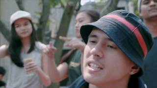Download lagu Top Coffee Rap Battle SalamSatuKopi MP3
