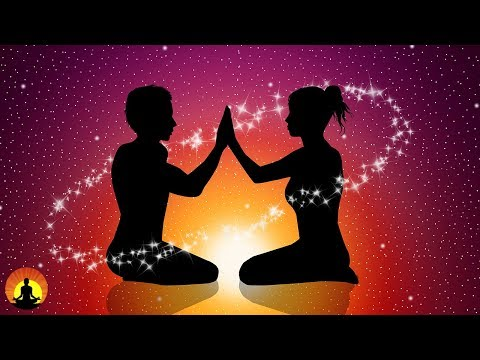 Meditation Music, Reiki Music, Relaxation Music, Chakra, Relaxing Music for Stress Relief ☯3436 - Простые вкусные домашние видео рецепты блюд