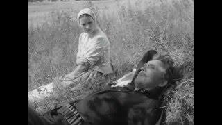EГЕРЬ ( 1959 ) А.П.Чехов.