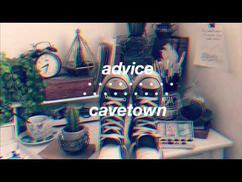Download advice//cavetown//lyrics