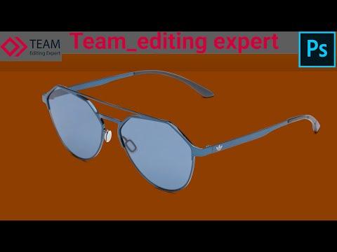Orginal shadow crate | Photoshop Tutorial 2018 | by team_editing expert thumbnail