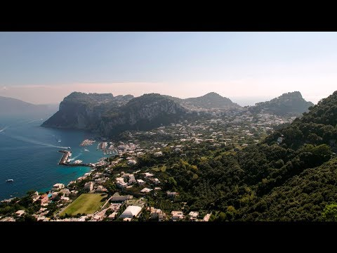 capri-day-trip-from-rome