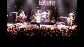 cocobat live at zepp tokyo 2000-3-25 w/mad cupsule markets/balzac -...