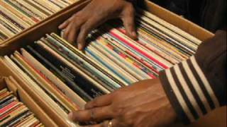 DJ Vadim f Esoteric, Virtuoso, Mr Lif The Higher Standard