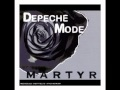 Martyr (Booka Shade Full Vocal Mix)