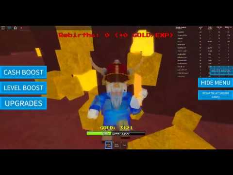 DIAMOND PiCK CHALLENGE [Mining Simulator ep.4]
