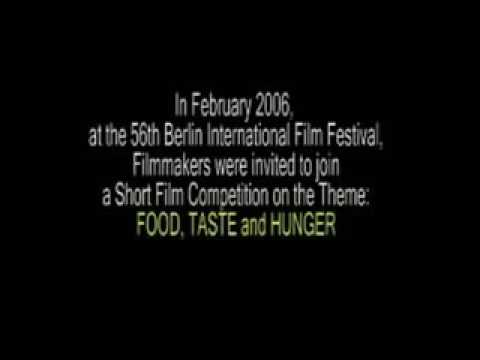 Most popular Short Film, Value of Food and Need, Hunger, reality of our society, condition of poor