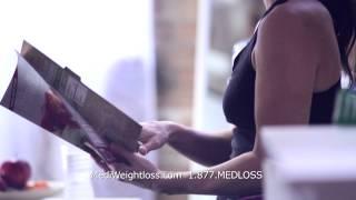 Medi-Weightloss - Patrice's Weight Loss Journey - Medi-Weightloss Richmond Patient