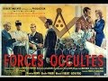 Film pleto Forze Occulte 1943 Fr Sub Eng Denounce Against ...