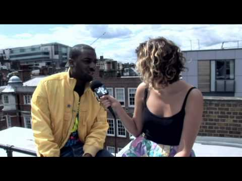 SB.TV Interviews - Bashy [S2.EP6]