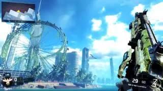 INSANE Black Ops 3 Gun Sync [EPIC EDIT]