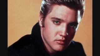 Elvis Presley - can