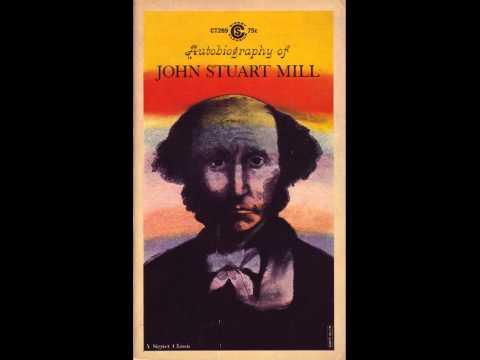 Three Essays on Religion by John Stuart Mill   Self-Help, Religion   FULL Unabridged AudioBook