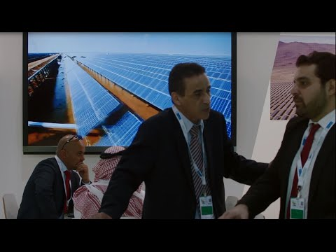 The Great Renewable Energy Breakthrough 2015-2016