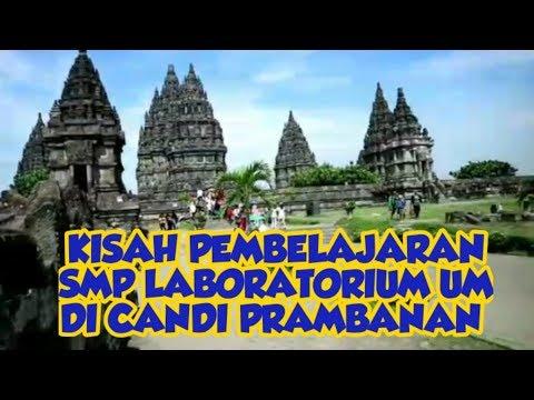 sedang-berkunjung-ke-wisata-candi-prambanan-yogyakarta