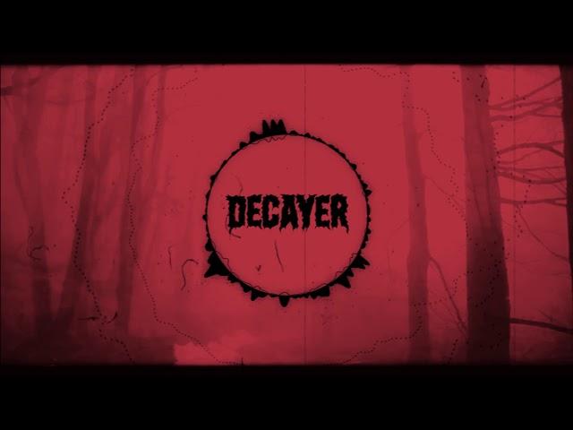 Decayer - Talented Sun (Visual)
