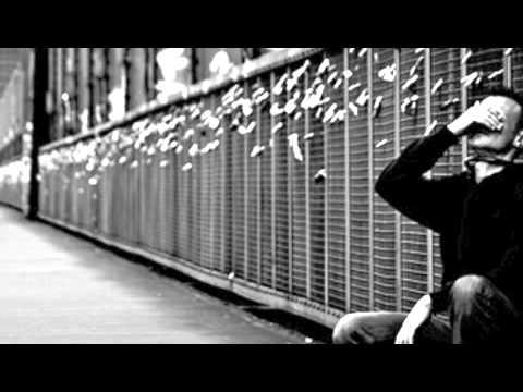 Hallelujah - Gin Wigmore - Sung by Amy Ganter