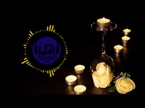 [ EDM ] Jacob Tillberg ft. Johnning - Heartless 5+ Hours Extended Version