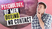 Dumper no psychology of contact on Does the