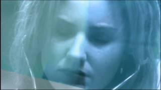 ER ''Emergency Room'' - opening season 9 (HD)