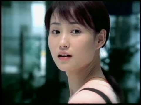 I love sichuan,I love chengdu成都