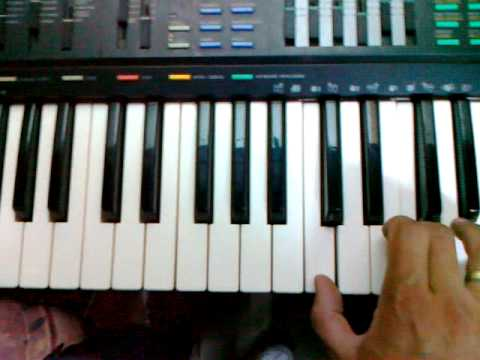 yamaha psr 36 youtube rh youtube com yamaha psr 36 manual yamaha psr 76 manual