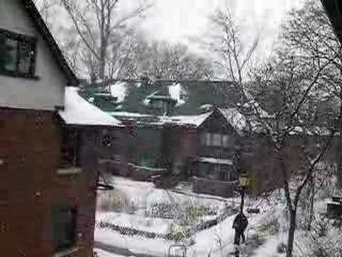 Snow at Bain Coop Toronto-02 M4k1e8 2007