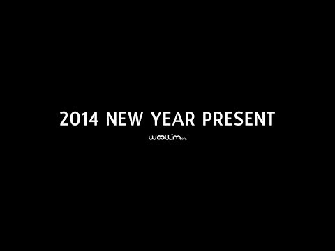 Inspiritsubs 140123 this is infinite hy dw new year greetings fan m4hsunfo
