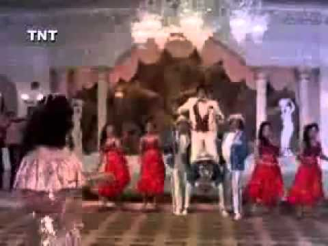 YouTubeSun Rubia Tumse Pyar Ho Gaya {Mard 1985}Ratan Movies