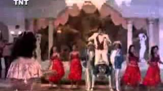 YouTube   Sun Rubia Tumse Pyar Ho Gaya {Mard 1985}   Ratan Movies