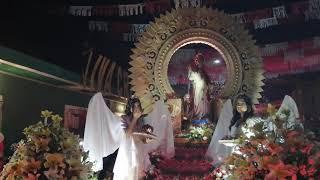 Fiestas Patronales Cristo Rey estipac jalisco 2019
