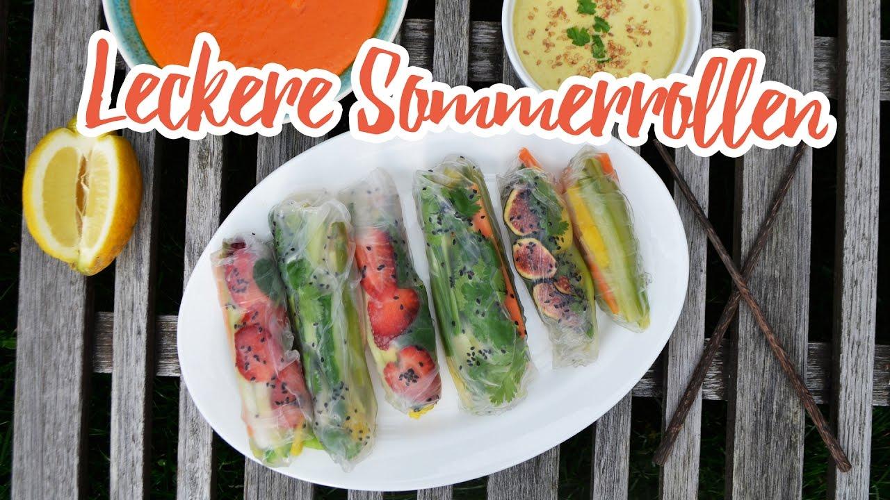 Leichte Sommerküche Ohne Kohlenhydrate : Leichte küche ohne kohlenhydrate rezepte vegetarisch gefüllte