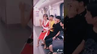 Funny Videos 2019   Funny Pranks Try Not To laugh challenge  TIK Tok China EPIS