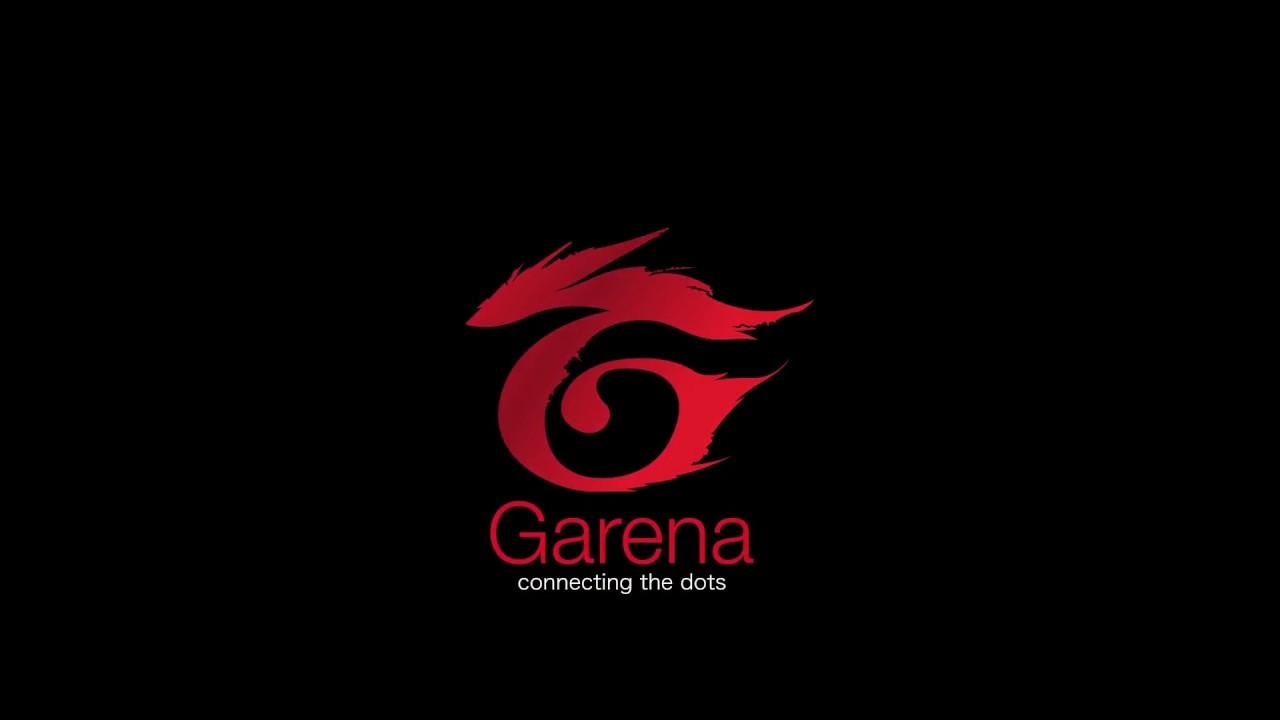 Hướng dẫn tải ứng dụng Garena Mobile - Garena Liên Quân Mobile