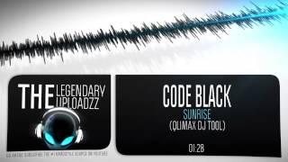 Code Black - Chuckie