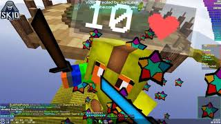 tryhard pickaxes