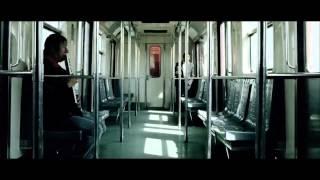 Martín al amanecer Trailer