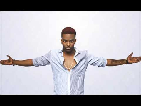 Konshens - Sorry Haters - March 2016